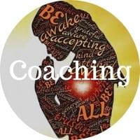 bild alternativ zu ueberschrift coaching