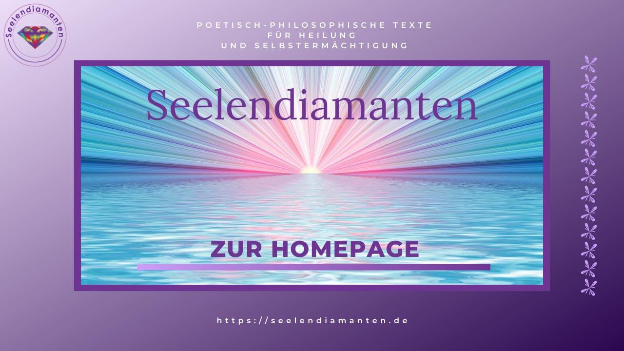 seelendiamanten homepage